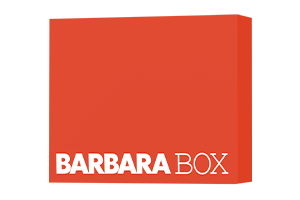 BarbaraBox Flexibles Abo